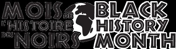 Black History Monthg